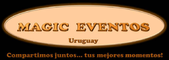 nuevo_logo_magic_eventos_uruguay_2013_fondo_negro.jpg